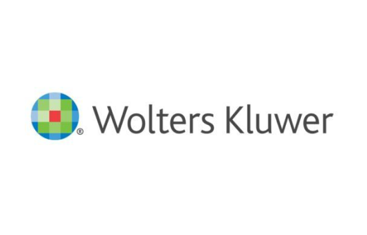 Wolters Kluwer Polska Sp. z o.o.
